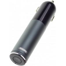REMAX Bluetooth sluchátko Remax RB-T11C