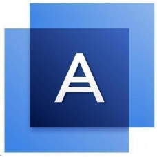 Acronis ACN BKP Advanced Office 365 Pack SUB LIC 5 Seats + 50GB Cloud Storage, 1 Year