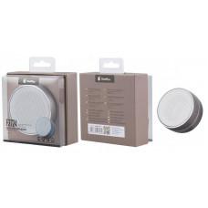 ALIGATOR Bluetooth Mini Speaker PLUS F2724, šedý