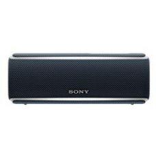 SONY bezdr. reproduktor SRS-XB21 ,BT/NFC,černý