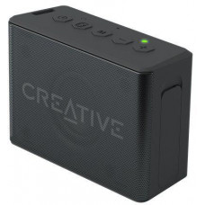 CREATIVE LABS CREATIVE MUVO 1C Blluetooth Wireless (black)