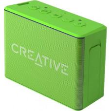 CREATIVE LABS CREATIVE MUVO 1C Blluetooth Wireless (green)