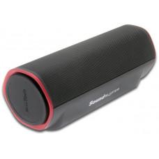 CREATIVE LABS CREATIVE  SOUND BLASTER FRee Bluetooth, black