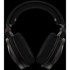 ASUS ROG Strix Fusion 300 headset + dárek ASUS CERBERUS Pad SPEED