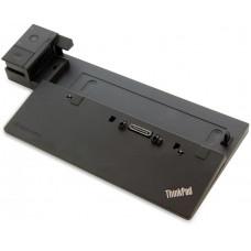 LENOVO ThinkPad Pro Dock s 65W zdrojem