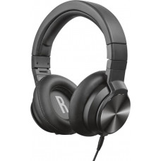 TRUST náhlavní sada TRUST DJ-500PRO DJ Headphone