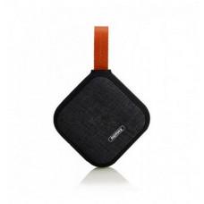 REMAX RB-M15 Bluetooth reproduktor,černý