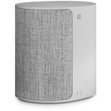 BEOPLAY Speaker M3 Natural