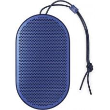 BEOPLAY Speaker P2 Royal Blue