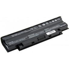 AVACOM Baterie AVACOM NODE-IM5N-N22 pro Dell Inspiron 13R/14R/15R, M5010/M5030 Li-Ion 11,1V 4400mAh