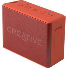 CREATIVE LABS CREATIVE MUVO 2C Bluetooth Wireless (Orange)