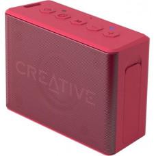 CREATIVE LABS CREATIVE MUVO 2C Bluetooth Wireless (Pink)