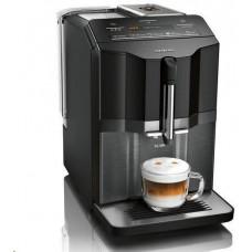 Siemens TI355209RW EQ.300 espresso