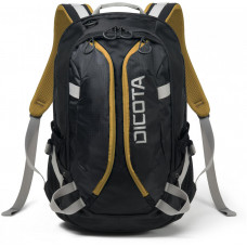 DICOTA Backpack Active 14-15,6
