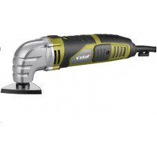Extol Craft bruska multifunkční, 250W 417200
