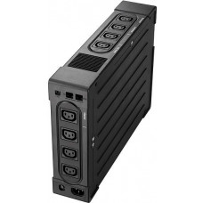 ELEKTRO EATON UPS Ellipse PRO 1200 IEC USB, Line-interactive, Tower, 1200VA/750W, výstup 8x IEC