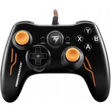 THRUSTMASTER Gamepad GP XID PRO, eSPORT Edice, pro PC