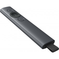 LOGITECH Wireless Presenter Spotlight Plus
