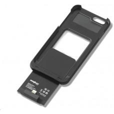MiniBatt PowerCase - Qi bezdrátový nabíjecí obal pro iPhone 7