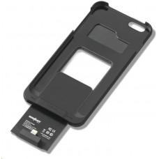 MiniBatt PowerCase - Qi bezdrátový nabíjecí obal pro iPhone 7+