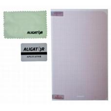 Aligator ochranná fólie na displej pro tablety 7
