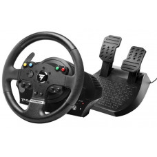 THRUSTMASTER Sada volantu a pedálů TMX FORCE FEEDBACK pro Xbox One a PC (4460136)