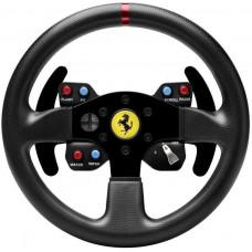 THRUSTMASTER Ferrari GTE F458 volant T300/T500/TX