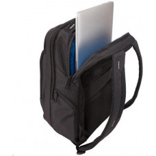 Thule batoh Crossover 2 pro notebook 14
