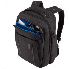 Thule batoh Crossover 2 pro notebook 15,6