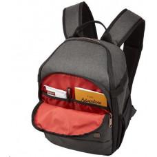 Case Logic batoh Era CEBP104 pro fotoaparát s objektivem a tablet 10,5