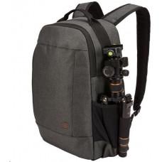Case Logic batoh Era CEBP105 pro fotoaparát s objektivem a tablet 10.5