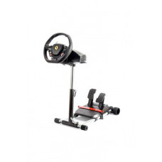 Wheel Stand Pro, stojan na volant a pedály pro Thrustmaster SPIDER, T80/T100, T150, F458/F430