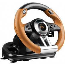 SPEED LINK SpeedLink DRIFT O.Z. Racing Wheel - for PS3