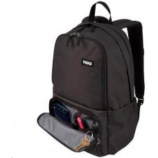 Thule batoh Aptitude pro MacBook Pro 15