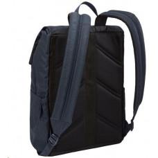 Thule batoh Outset pro Macbook Pro 15
