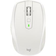 LOGITECH myš Logitech MX Anywhere 2S šedá