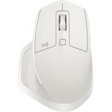 LOGITECH myš Logitech MX Master 2S šedá