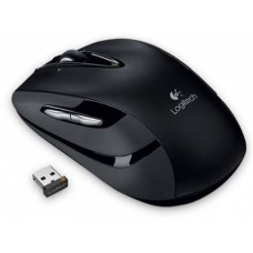 LOGITECH myš Logitech Wireless Mouse M545