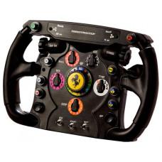 THRUSTMASTER Ferrari F1 volant pro T300/T500/TX
