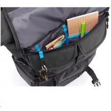 Thule batoh Covert pro fotoaparát, černá