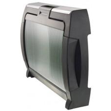 Steba VG 200 domácí gril stolní BBQ