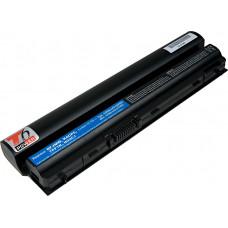 T6 POWER Baterie T6 power Dell Latitude E6220, E6230, E6320, E6330, E6430s, 6cell, 5200mAh