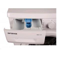ORAVA  WMO-710F pračka předem plněná