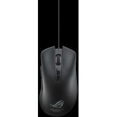 ASUS GT300 herní myš - černá