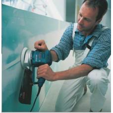 Bosch GEX 150 AC, Professional