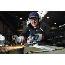 Bosch GWS 19-125 CIE, Professional