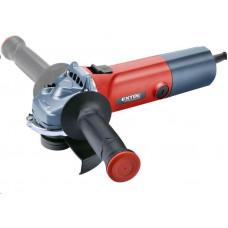 Extol Premium bruska úhlová s regulací rychlosti, 125mm, 850W