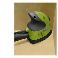 Extol Craft bruska vibrační, delta, 125W
