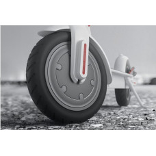 OEM Bezdušová pneumatika pro Xiaomi Scooter  (Bulk)