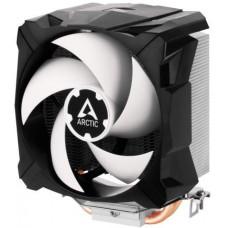 ARCTIC COOLING ARCTIC Freezer 7 X chladič CPU